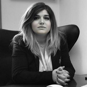 Maître Grauzam - avocat Paris 16